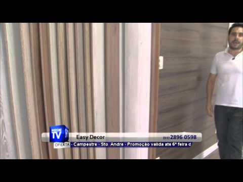 PISOS LAMINADOS EUCAFLOOR NO ABC - EASY DECOR - S2