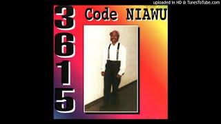 3615 Code Niawu, Nene Tchakou: Rita Coin (1996)