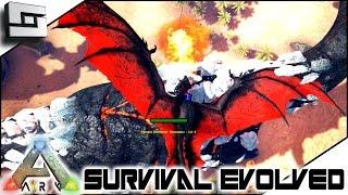ARK: Survival Evolved - BOSS BATTLES! E5 ( Pugnacia Modded Ark Gameplay )