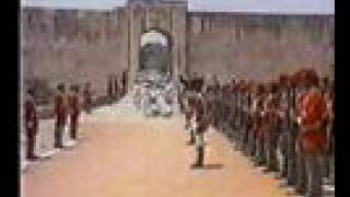 getlinkyoutube.com-Tipu Sultan's Funeral