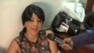 getlinkyoutube.com-Suelta el Wichi - Intentamos ubicar a Karen Peralta