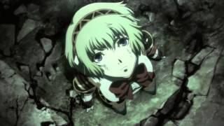 getlinkyoutube.com-Persona 3 the Movie 4 Winter of Rebirth PV14 English Sub
