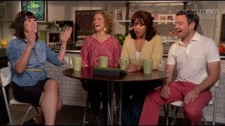 getlinkyoutube.com-I Peed in My Child's Diaper! - Coffee Shop Confessions - Season 2 Episode 8