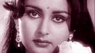 Dil Ki Baat - Teri Kasam (1982) Full Song Lyrics By: