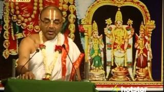 Sanathana Dharmam | Episode 290