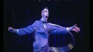 getlinkyoutube.com-Cirque du Soleil - Quidam
