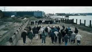 getlinkyoutube.com-One Blood, Green Street Hooligans - Final Fight
