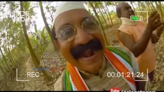 getlinkyoutube.com-Munshi on list of goondas in Kerala 24 Feb 2017