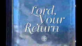 Splendid Church Life Lord's recovery Hymn Church life