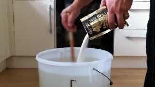 getlinkyoutube.com-Easy home made Vodka