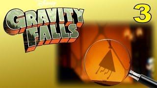 getlinkyoutube.com-Gravity Falls Season 2 Ep 3-4 Secrets