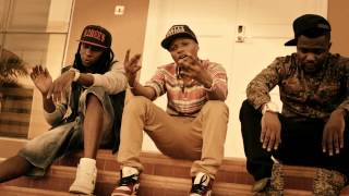 "getlinkyoutube.com-R2bees ""Slow Down"" ft Wizkid"