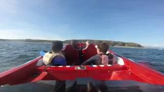 getlinkyoutube.com-Phantom 20 August Bank Holiday 2016 Abersoch