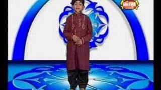 getlinkyoutube.com-Haq Allah