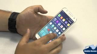 getlinkyoutube.com-Видеообзор Samsung Galaxy J7