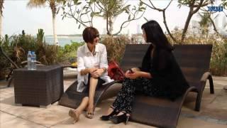 getlinkyoutube.com-Наши в Эмиратах. ОАЭ сегодня