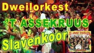 getlinkyoutube.com-Assekruus Slavenkoor.