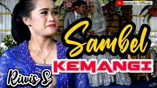 getlinkyoutube.com-SAMBEL KEMANGI