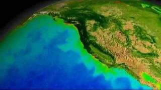 getlinkyoutube.com-NASA  Discovering dead zones in the oceans and lakes