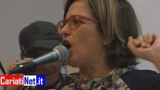 L''Alternativa incontra i cittadini - FILOMENA GRECO PARTE2