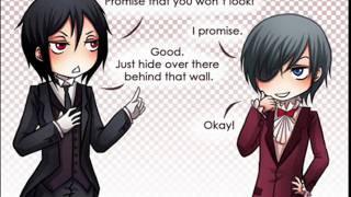 getlinkyoutube.com-funny kuroshitsuji comic