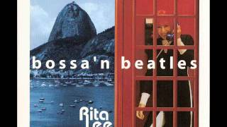 getlinkyoutube.com-Rita Lee - Bossa'n Beatles