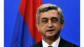 getlinkyoutube.com-Dahilerin ermeniler haqqinda dediylerini gelin  sarkisyanin dilinden esidek 2