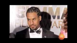 """getlinkyoutube.com-EBS SPECIAL : The 1st """"Gumma"""" Film Award Nominees and Winners March , 2014 - P. 7"""