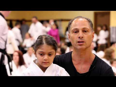 Mastery Martial Arts RI - Success Stories
