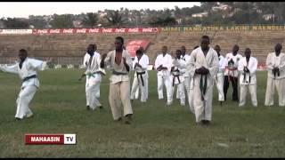 getlinkyoutube.com-TAMASHA LA EID UL FITR  2014/ 1435 H - Mwanza, Tanzania (MAHAASIN TV)