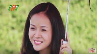 getlinkyoutube.com-Phim Hài 2016 | Ván Cờ Vồ - Phần 1 | Phim Hài Mới Hay Nhất
