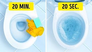 20-WAYS-TO-CLEAN-YOUR-HOUSE-IN-JUST-A-FEW-MINUTES width=