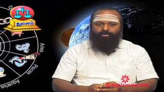 Astrology for 28/10/2015 by video.maalaimalar.com