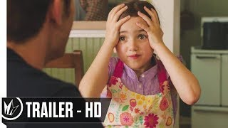 Forever My Girl Official Trailer #2 (2018) -- Regal Cinemas [HD]