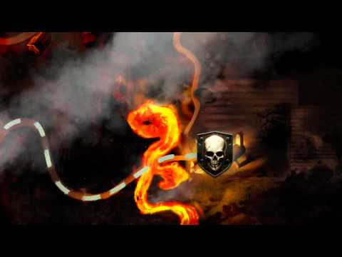 Zombies Reveal Trailer - Official Call of Duty: Black Ops 2 Video -XEwc8MLCoeE