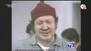 getlinkyoutube.com-LOS POLIVOCES (1972) - Siempre Lo Mismo, Un Mundo Nos Vigila y mas..