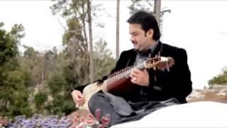 getlinkyoutube.com-Pashto new song 2016