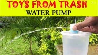 getlinkyoutube.com-WATER PUMP - MARATHI - 20MB.wmv