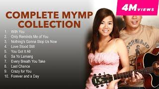getlinkyoutube.com-MYMP NON-STOP HITS
