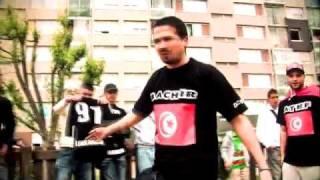 Al k-pote (ft tunisiano) - Mise a mort programmé