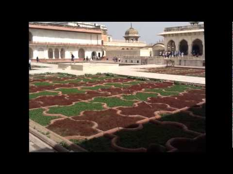 Taj mahal tour India | Rajasthan Tour | Golden triangle tour | India Tours Packages