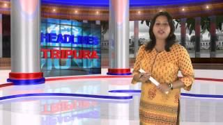 getlinkyoutube.com-HEADLINES TRIPURA NEWS