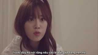 getlinkyoutube.com-[FcKARAVn][Vietsub] -Alchemist- KARA Young Ji Web Drama- Ep5