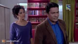 getlinkyoutube.com-CID - Abhijit Ka Bachpan - Episode 1120 - 29th August 2014