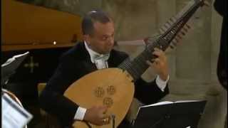 getlinkyoutube.com-Corelli Christmas Concerto; Op.68 -- Freiburger Barockorchester