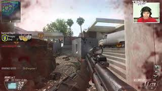 "getlinkyoutube.com-""SUMMER SPECIAL!"" - The Dream Team v62 - Call of Duty: Black Ops 2"
