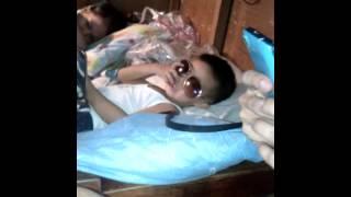Sean drake pabebe B-)