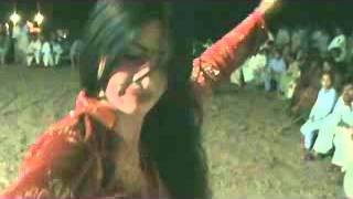 getlinkyoutube.com-Karak song khalid usman abu dhabi (anwara dance) 6_x264.mp4