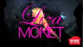 Liza Monet - Kalage