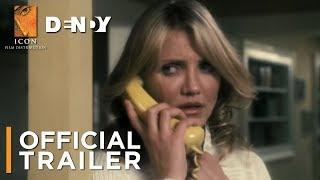 getlinkyoutube.com-The Box - Trailer